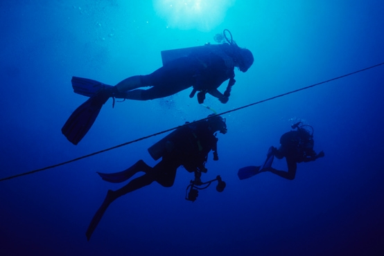The importance of deep diving into numbers - Crowdstacker Peer to Peer Investment