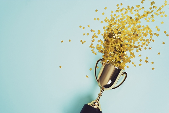 In the last three years Crowdstacker has won nine prestigious industry awards recognizing everything from the quality of our Innovative Finance ISA to the overall performance of our P2P platform.