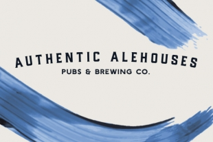 Authentic Alehouses seeks £5m investment - Peer to Peer Investments