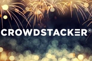 Crowdstacker nominated for Best P2P Platform awards