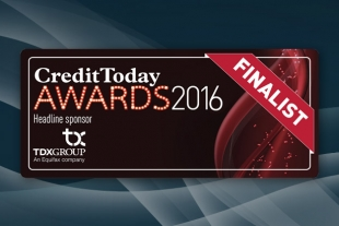 Crowdstacker shortlisted for Best P2P (Peer to Peer) Lender award