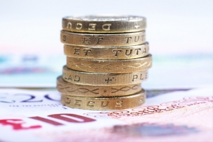 Innovative Finance ISA Announcement - IFISA News from Crowdstacker