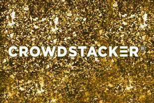 Crowdstacker have been shortlisted this month for both the Shares Magazine 2016 Awards for Best Peer to Peer Lending Platform* and the Moneyfacts Consumer Awards 2017 for Peer-to-peer Provider of the Year.