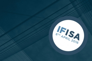The Innovative Finance ISA IFISA is almost here. Crowdstacker peer to peer P2P platform