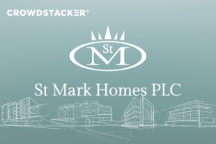 St Mark Homes Bond Quickly Passes £2m Initial Raise -  Increases Target to £3m