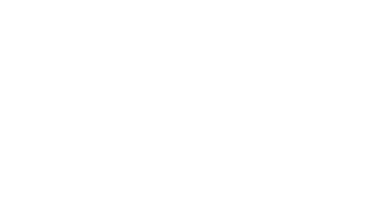 LonPro Loans investment on the Crowdstacker investment platform